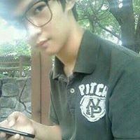 Hyun Woo So