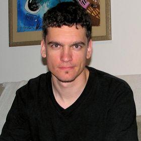 Laszlo Kardos