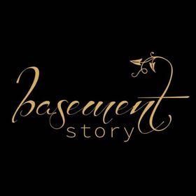 Basement story