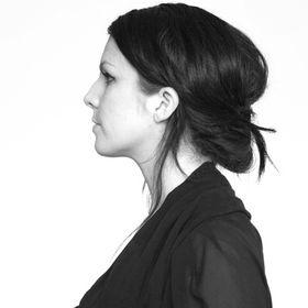 Marieke Emmah