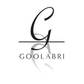 Goolabri
