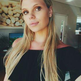 Jessica Liss