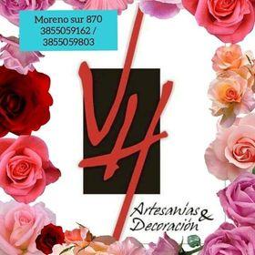 VH Art&Dec