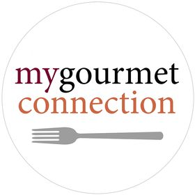 MyGourmet Connection