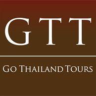 Go Thailand Tours