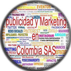 Publicidadymarketingencolombia