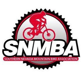Southern Nevada Mountain Bike Association
