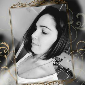 Julieta Giordanino