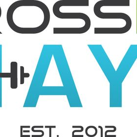 CrossFit Hays