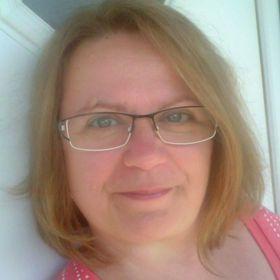 Monika Karpácsné Vig