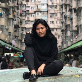 Janet Liu