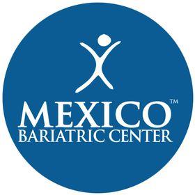Mexico Bariatric