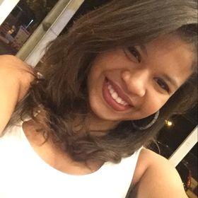 Susy Nogueira