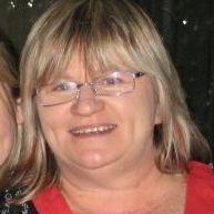 Sharon Pontelandolfo