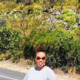 'Matheko Moshoeshoe