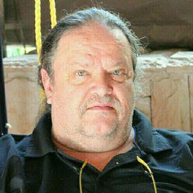 Eric Dejager
