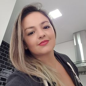 Heidi Almeida