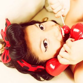 Lesly Mendez