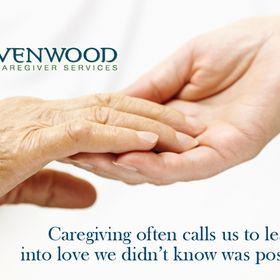 Havenwood Caregiving Services