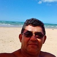 Luiz Edvando Santos