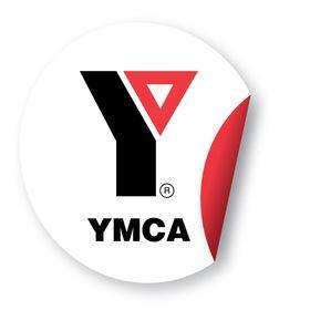 YMCA Brisbane OSHC