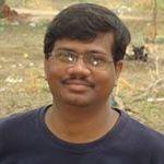 Brahma Prakash
