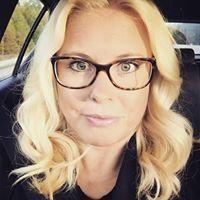 Anna Östlund Stexgård