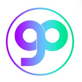 GoOnline Web Solutions