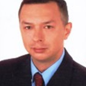 Adam Wroński