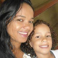 Dalila Nascimento