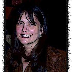 Daisy Luz Vargas