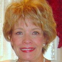 Diane Till