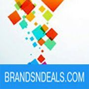 BrandsnDeals .com