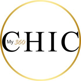My 360 Chic