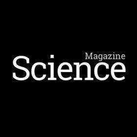 Magazine Science