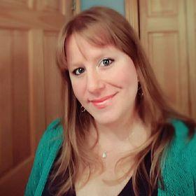 Amanda Bunker