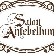 Salon Antebellum 314-849-1115