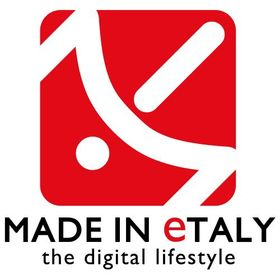 Made In etaly (MIe)