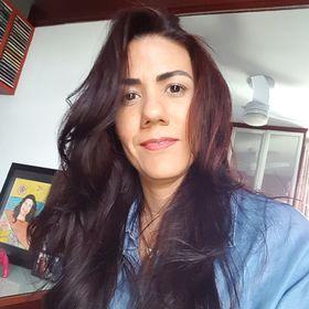 Thasia Freitas