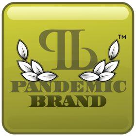 Pandemic Brand