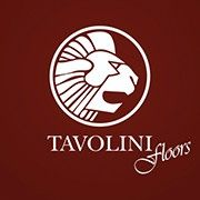 TAVOLINIFLOORS COM