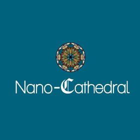 Nanocathedral Project