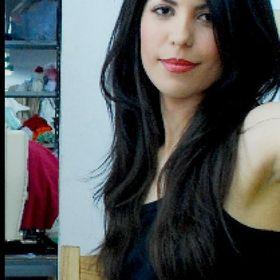 KARINA VALDEZ