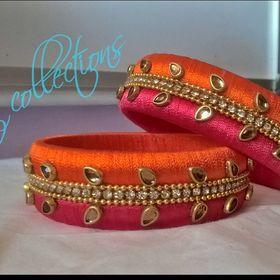 eta_collections (silk thread jewellry)
