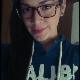Paola Gonzalez