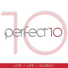 Perfect 10 Nail and Body Studio