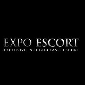 Expo Escort