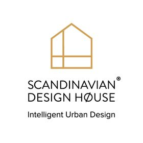 Scandinavian Design House Romania