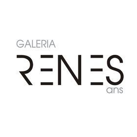 Galeria RENES ans
