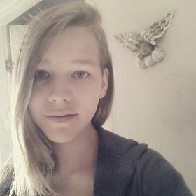 Emilia Holm